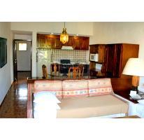 Foto de casa en condominio en venta en  , zona hotelera norte, puerto vallarta, jalisco, 2186429 No. 02