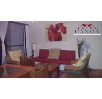 Propiedad similar 2256510 en Zona Hotelera Norte.