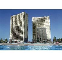 Foto de departamento en venta en  , zona hotelera norte, puerto vallarta, jalisco, 2320722 No. 01