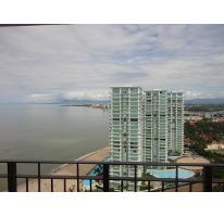 Foto de departamento en venta en  , zona hotelera norte, puerto vallarta, jalisco, 2328638 No. 01