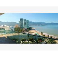 Foto de departamento en venta en  , zona hotelera norte, puerto vallarta, jalisco, 2379594 No. 01
