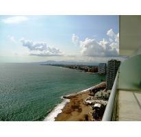Foto de departamento en venta en, zona hotelera norte, puerto vallarta, jalisco, 2391480 no 01