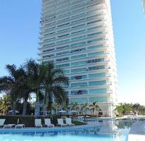 Foto de departamento en renta en, zona hotelera norte, puerto vallarta, jalisco, 2392727 no 01