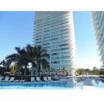 Foto de departamento en renta en  , zona hotelera norte, puerto vallarta, jalisco, 2392727 No. 01