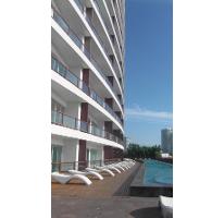 Foto de departamento en renta en, zona hotelera norte, puerto vallarta, jalisco, 2394386 no 01