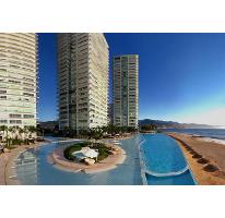 Foto de departamento en renta en, zona hotelera norte, puerto vallarta, jalisco, 2394406 no 01