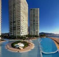 Foto de departamento en renta en, zona hotelera norte, puerto vallarta, jalisco, 2394410 no 01