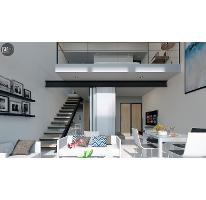 Foto de departamento en venta en  , zona hotelera norte, puerto vallarta, jalisco, 2589542 No. 01