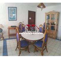 Foto de departamento en venta en  , zona hotelera norte, puerto vallarta, jalisco, 2597121 No. 01