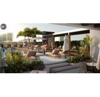 Foto de departamento en venta en  , zona hotelera norte, puerto vallarta, jalisco, 2614476 No. 01