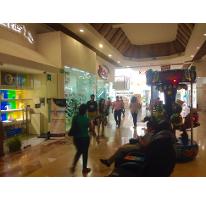 Foto de local en venta en  , zona hotelera norte, puerto vallarta, jalisco, 2635539 No. 01