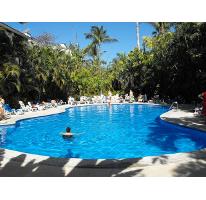 Foto de departamento en venta en  , zona hotelera norte, puerto vallarta, jalisco, 2639349 No. 01