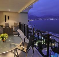 Foto de departamento en venta en  , zona hotelera norte, puerto vallarta, jalisco, 2715524 No. 01