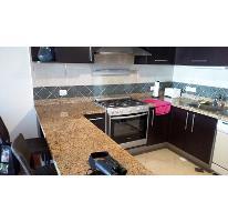 Foto de departamento en renta en  , zona hotelera norte, puerto vallarta, jalisco, 2716430 No. 01