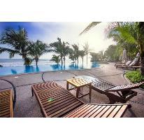 Foto de departamento en venta en  , zona hotelera norte, puerto vallarta, jalisco, 2717836 No. 01