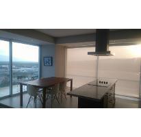 Foto de departamento en renta en  , zona hotelera norte, puerto vallarta, jalisco, 2719585 No. 01
