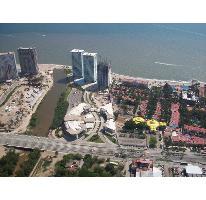 Foto de departamento en venta en  , zona hotelera norte, puerto vallarta, jalisco, 2724422 No. 01