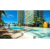 Foto de departamento en renta en  , zona hotelera norte, puerto vallarta, jalisco, 2733250 No. 01