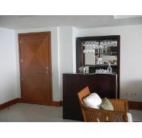 Foto de departamento en renta en  , zona hotelera norte, puerto vallarta, jalisco, 2735062 No. 01