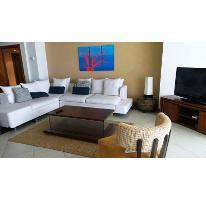 Foto de departamento en venta en  , zona hotelera norte, puerto vallarta, jalisco, 2736187 No. 01