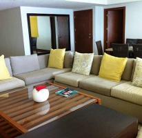 Foto de departamento en renta en  , zona hotelera norte, puerto vallarta, jalisco, 2736742 No. 01