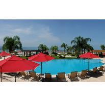 Foto de departamento en renta en  , zona hotelera norte, puerto vallarta, jalisco, 2741381 No. 01