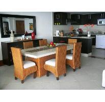 Foto de departamento en renta en  , zona hotelera norte, puerto vallarta, jalisco, 2741870 No. 01