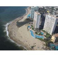 Foto de departamento en venta en  , zona hotelera norte, puerto vallarta, jalisco, 2882411 No. 01