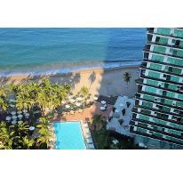 Foto de departamento en renta en  , zona hotelera norte, puerto vallarta, jalisco, 2985003 No. 01