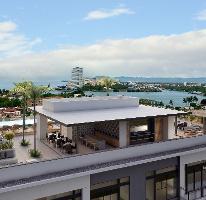 Foto de departamento en venta en  , zona hotelera norte, puerto vallarta, jalisco, 3649029 No. 01