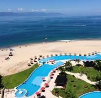 Foto de departamento en renta en  , zona hotelera norte, puerto vallarta, jalisco, 3775801 No. 01