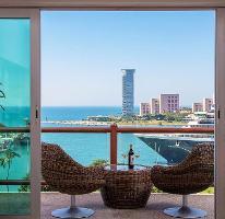 Foto de departamento en venta en  , zona hotelera norte, puerto vallarta, jalisco, 4238637 No. 01