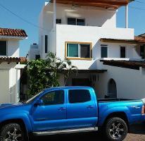 Foto de casa en venta en  , zona hotelera norte, puerto vallarta, jalisco, 4239191 No. 14