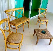 Foto de departamento en venta en - -, zona hotelera norte, puerto vallarta, jalisco, 4314967 No. 01