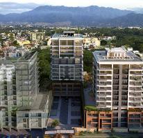 Foto de departamento en venta en  , zona hotelera norte, puerto vallarta, jalisco, 0 No. 01