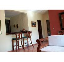 Foto de departamento en venta en, zona hotelera norte, puerto vallarta, jalisco, 699620 no 01