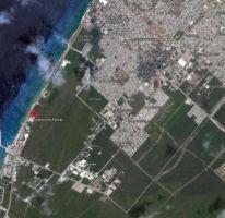 Foto de terreno habitacional en venta en, zona hotelera sur, cozumel, quintana roo, 1845816 no 01