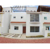 Foto de casa en venta en  , zona hotelera sur, cozumel, quintana roo, 2347732 No. 01