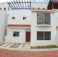Foto de casa en venta en  , zona hotelera sur, cozumel, quintana roo, 2594145 No. 01