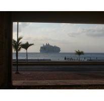 Foto de local en renta en  , zona hotelera sur, cozumel, quintana roo, 2633303 No. 01