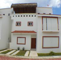 Foto de casa en venta en  , zona hotelera sur, cozumel, quintana roo, 0 No. 01