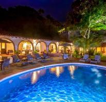 Foto de casa en renta en  , zona hotelera sur, puerto vallarta, jalisco, 1097867 No. 01