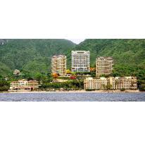 Propiedad similar 2590627 en Zona Hotelera Sur.