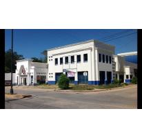 Foto de local en venta en  , zona industrial, campeche, campeche, 2594095 No. 01