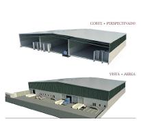Propiedad similar 2329072 en Zona Industrial.