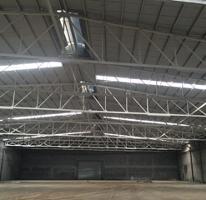 Foto de nave industrial en renta en  , zona industrial, general escobedo, nuevo león, 2588707 No. 01