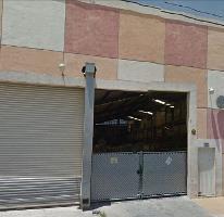 Foto de nave industrial en renta en  , zona industrial, general escobedo, nuevo león, 2958138 No. 01