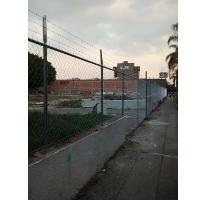 Foto de terreno comercial en venta en  , zona industrial, guadalajara, jalisco, 2621805 No. 01