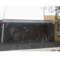 Foto de casa en venta en  , zona industrial, guadalajara, jalisco, 2881211 No. 01