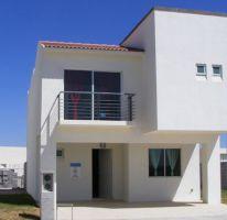 Foto de casa en venta en, zona industrial, san luis potosí, san luis potosí, 1098819 no 01